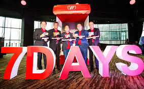 lexus biscuit price munchy u0027s unveils 7days croissant pre packed croissants for people