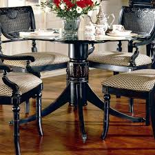 30 inch diameter dining table manificent decoration 30 inch round