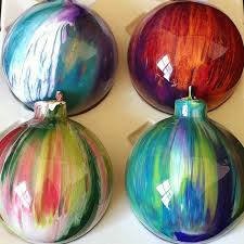 423 best tree ornaments images on