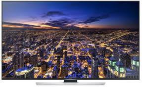 amazon black friday deals tv amazon black friday pre order samsung tvs at black friday price now