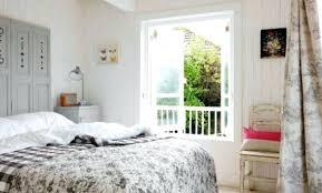 acheter une chambre en maison de retraite february 2018 chia tohumu siparis info