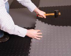 heavy duty rubber backed carpet flooring ideas floor design