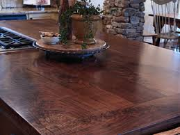 slab walnut wood countertop photo gallery by devos custom woodworking slab walnut face grain custom wood island top
