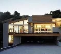 house plans with garage underneath 9 garage under house modern house plans with garage under