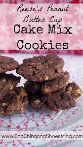 delicious christmas cookie recipes freezer baking