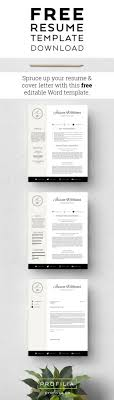 free resume professional templates of attachments to email letter cover for resume format in bahasa malaysile exles