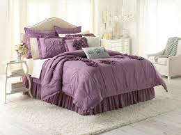 Kohls Girls Bedding by Chic Peek Introducing My Kohl U0027s Bedding Collection Lauren Conrad