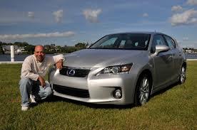 lexus luxury hatchback jeffcars com your auto industry connection lexus ct 200h luxury