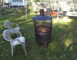 Firepit Sale Uses For Washer And Dryer Drum Pit Sale Washing Machine