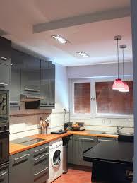 ikea eclairage cuisine éclairage cuisine ikea photo eclairage led pour cuisine ikea voxtorp