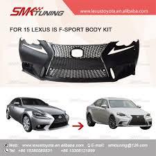 lexus is 250 jdm lexus is250 front bumper lexus is250 front bumper suppliers and