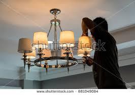 Pictures Of Chandelier Chandelier Stock Images Royalty Free Images U0026 Vectors Shutterstock
