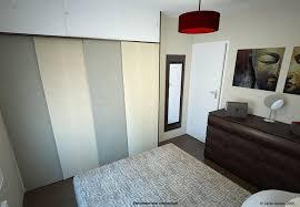 simulation 3d chambre 3d projet deco projets 3d de chambres et suites parentales