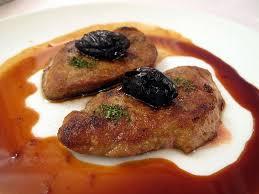 edition larousse cuisine le foie gras nattapakorn