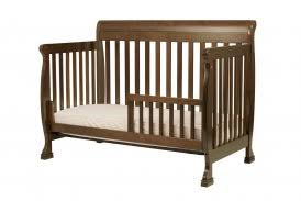 Kidco Convertible Crib Bed Rail Kidco Convertible Crib Bed Rail Nursery Bed Rails