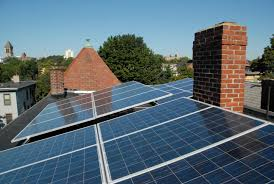 city of cambridge and eversource launch multi family energy pilot