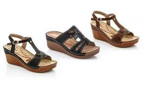 ls plus open box coupon women s shoes deals coupons groupon