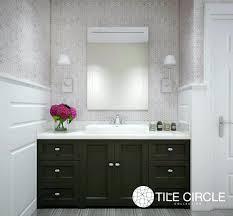 backsplash tile for bathroom bathroom tile pleasing bathroom