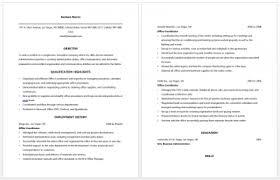 data entry clerk administration resume sample printable data entry