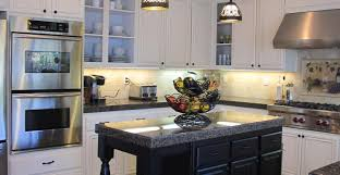 startling painting kitchen cabinets ideas uk tags painting