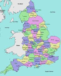 Dover England Map by Suffolk England Map London Map