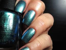 nail polish sinful colors nail polish stunning metallic nail
