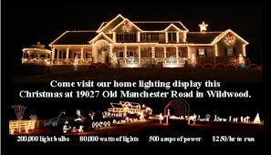 christmas light installation stl lighting experienced professional christmas light