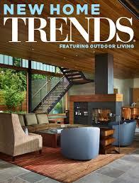 Home Design Trends Magazine New Zealand Trends Nz New Home Trends Vol 30 10 Joomag Newsstand