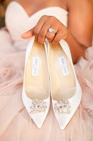 jimmy choo wedding dress jimmy choos florence photography grace