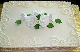 dessertsbysara com sheet cakes