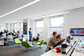 Office Desing Usa Country Office Design Gallery The Best Offices On The Planet