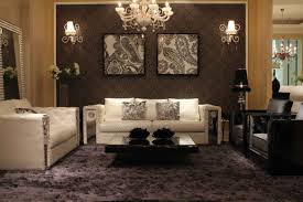 Modern Livingroom Living Room Wallcorations Modern Pictures Best For