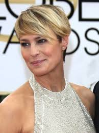 house of cards robin wright hairstyle 42 best claire robin wrigth images on pinterest house of cards