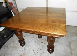 antique dining room table and chairs for sale antique dining room table chairs createfullcircle com