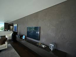 Wohnzimmer Design 2015 Frisch Wandfarbe Modern Wohnzimmer Ziakia Com Moderne 2015 Für