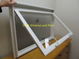 awning windows style 36