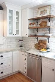 kitchen granite backsplash white cabinets black granite countertops granite backsplash or not