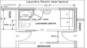 half bathroom layouts master bathroom floor plans further small small half bath ideas bathroom with laundry room combo layouts aedfaecfd