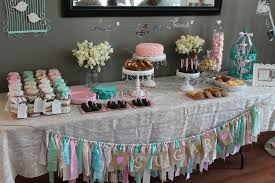 sugar and spice baby shower http www babyshowerinfo themes sugar and spice baby