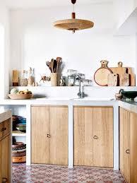 c kitchen ideas 1171 best kitchen images on kitchen kitchens