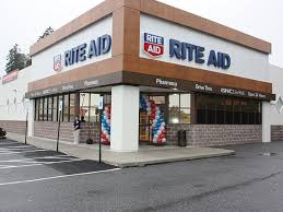 rite aid gears up for black friday store news