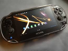 ps vita android playstation vitaにics android 4 0 4 インストール成功 大人のため
