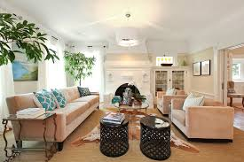 Cowhide Rug Living Room Ideas Cowhide Rug In Living Room Traditional With Natural Fiber Rug Next