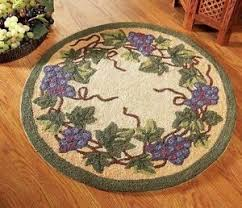 Grape Kitchen Rugs Grape Kitchen Rugs Images Where To Buy Kitchen Of Dreams