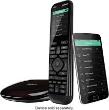 black friday the best deals are nearly impossible to get logitech harmony elite universal remote black 915 000256 best buy