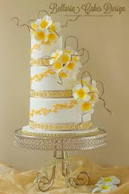 wedding cake di bali 323 best floral wedding cakes images on marriage