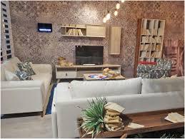 decoration trends 2017 2018 milan furniture fair home decor trends