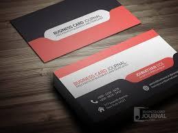 Graphic Designers Business Card 70 Corporate U0026 Creative Business Card Mockups Design Shack