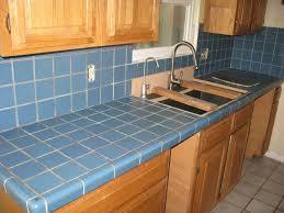 paint kitchen tiles backsplash painting kitchen tile countertops painting kitchen countertops