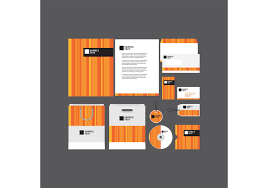 free download layout company profile 27 images of template company profile design leseriail com
